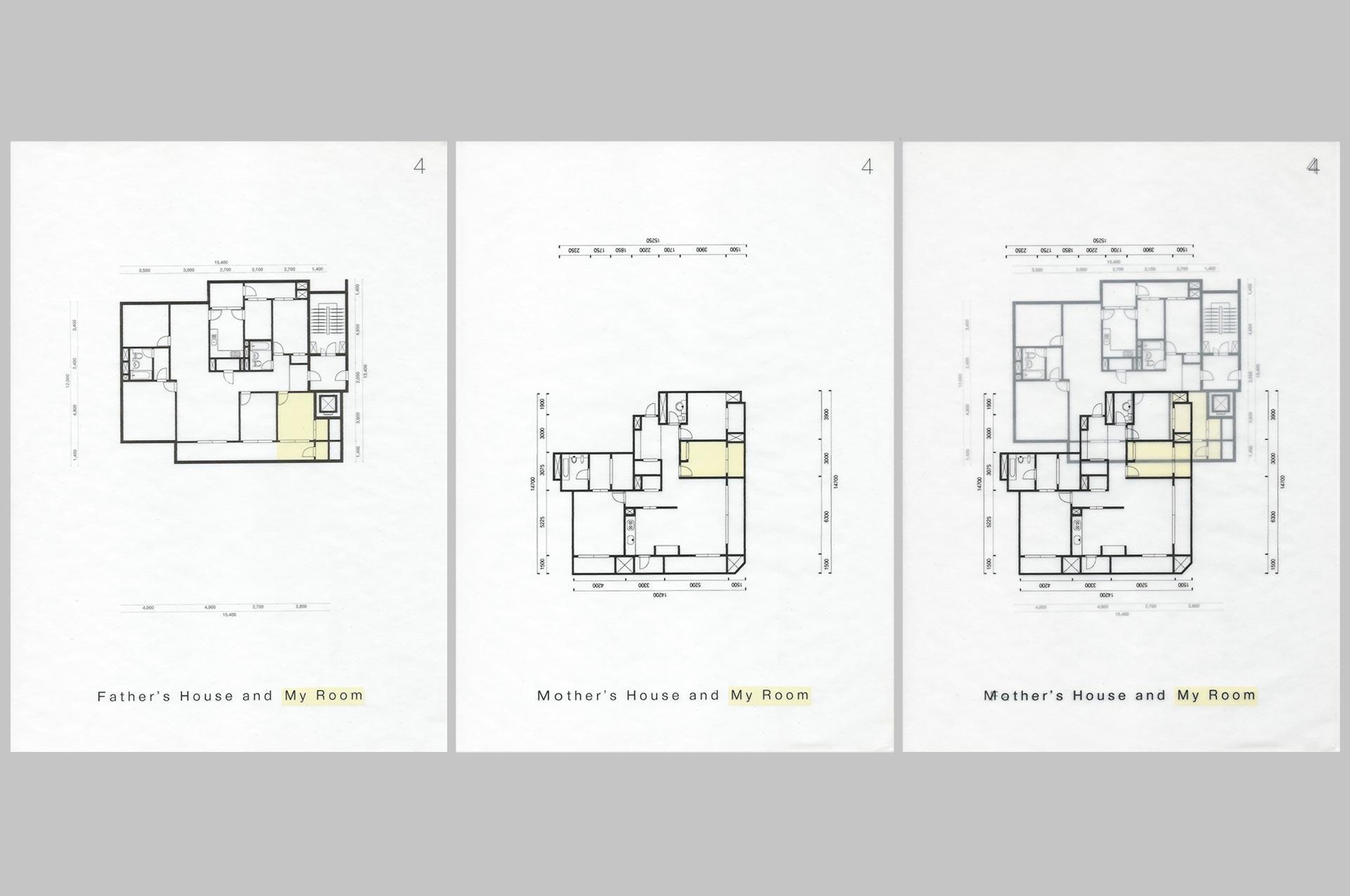 2-Overlapped House My Room(floor-plan).jpg