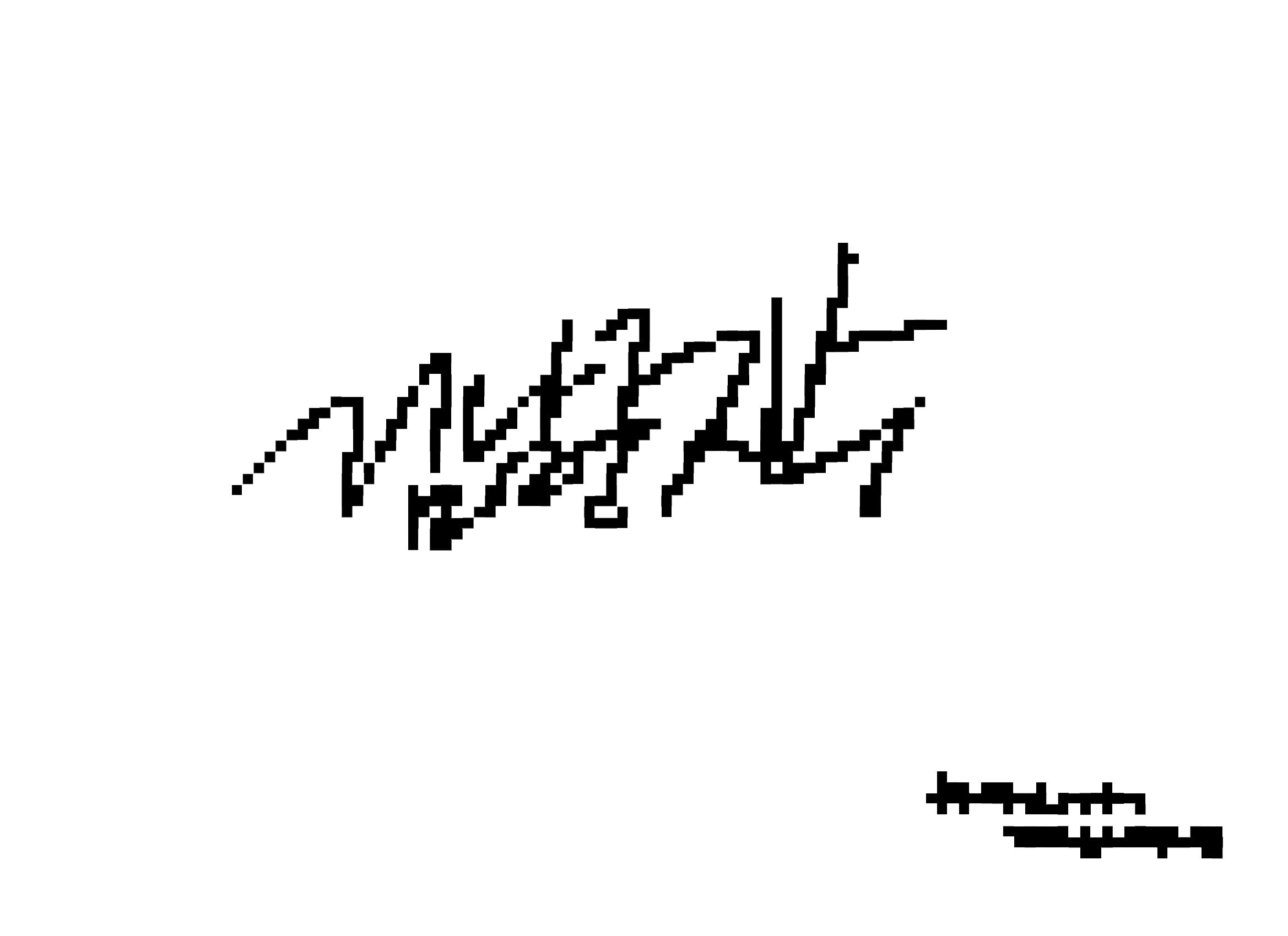 김남궁지수-픽셀화.jpg