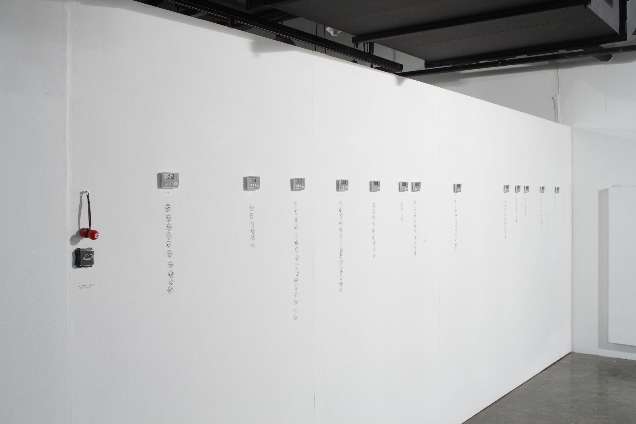 2013-2014 아빠만나기.jpg