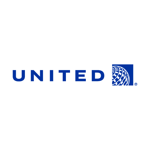 united-airlines-logo-01.png
