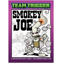 asthma-month-smokey-joe.jpg