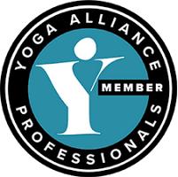 yoga logo 9.png