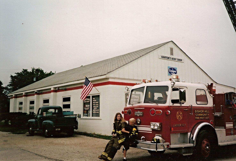 firetrucks.jpg