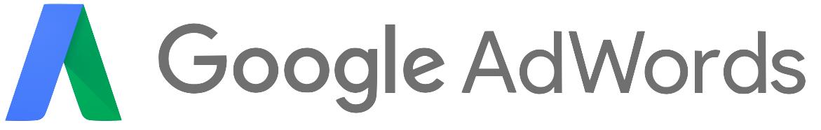 Google Adwords-logo.png