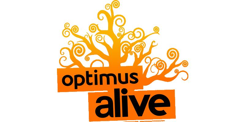 optimusalive-logo.png