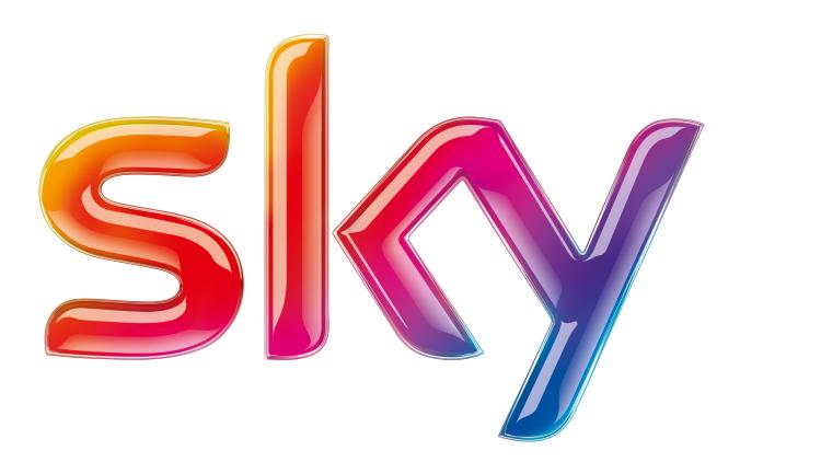 sky-logo.png