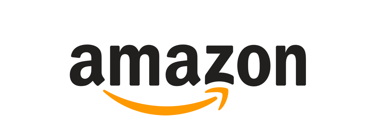 amazon_logo2.png