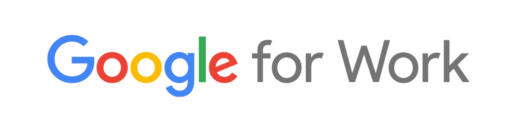 google-for-work-logo2.png