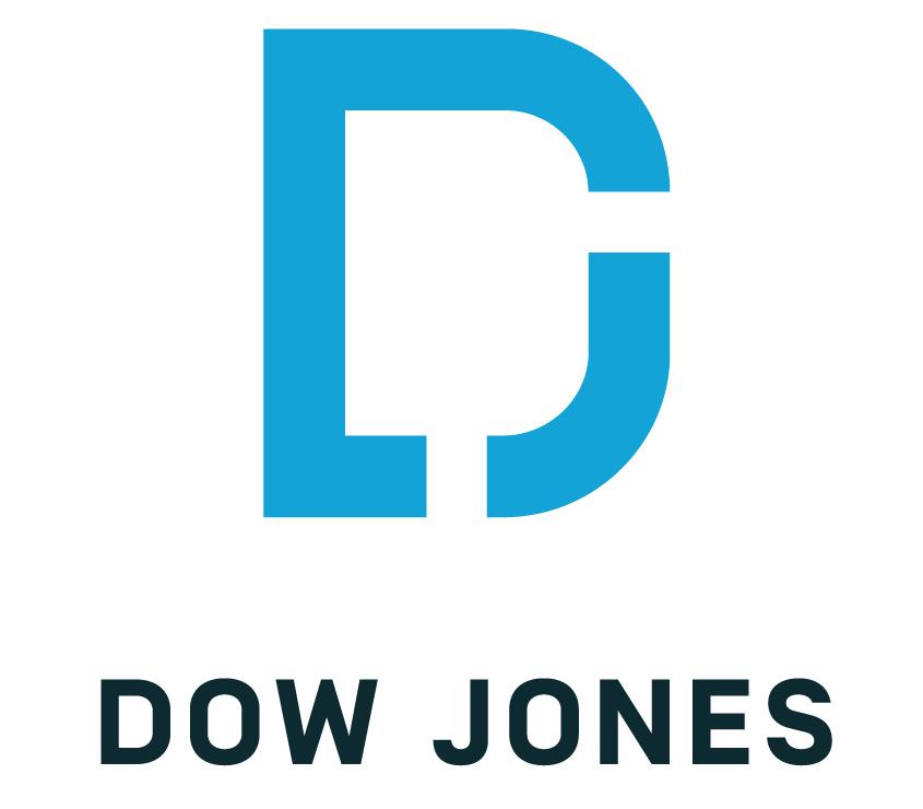 dow-jones-dj-logo.jpg