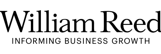 WilliamReed-logo.png