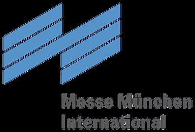 Messe_München_logo.png
