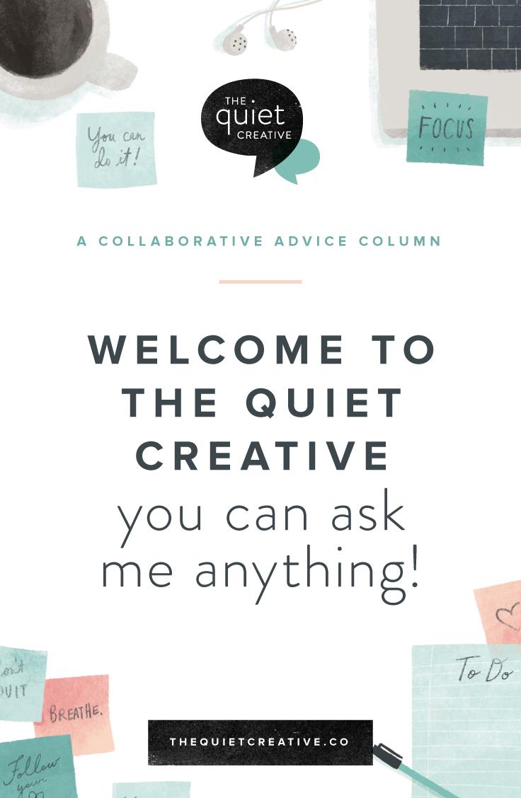 thequietcreative_welcomepost_graphic.jpg
