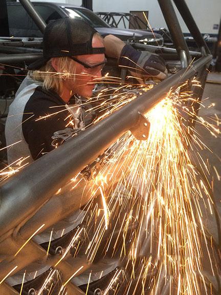 robby grinding.jpg