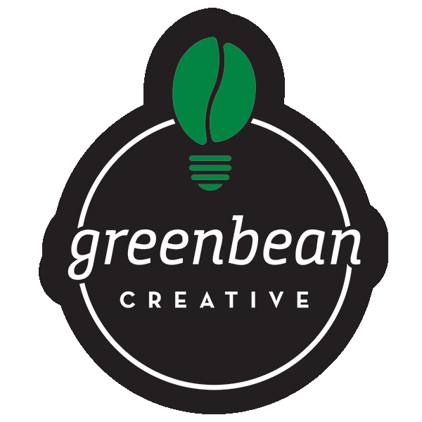 green bean creative edit.png