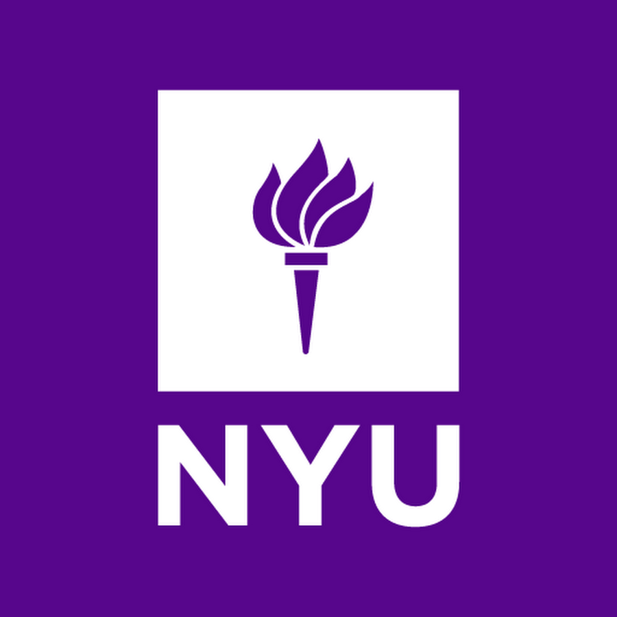 New York University, Master of Science in Clinical Nutrition -