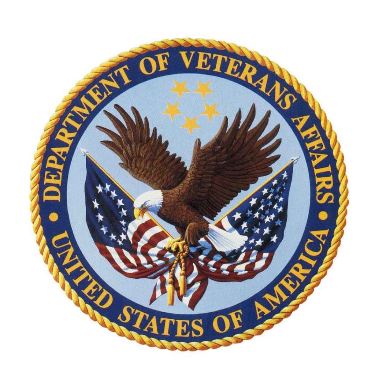 James J. Peters VA Medical Center, Dietetic Internship -