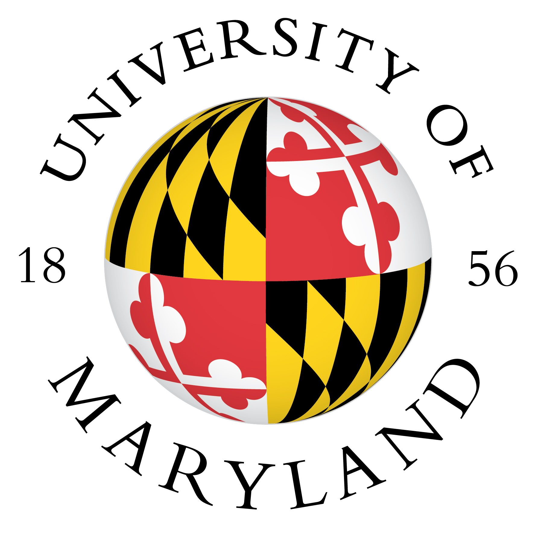 University of Maryland, Bachelor of Science in Nutrition and Food Science, cum laude -