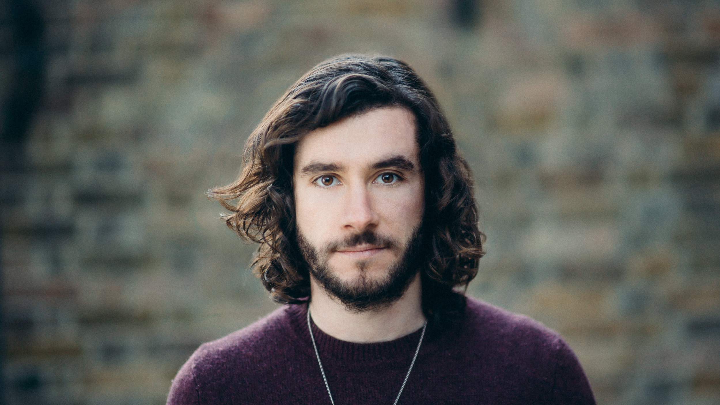 Conor Deedigan