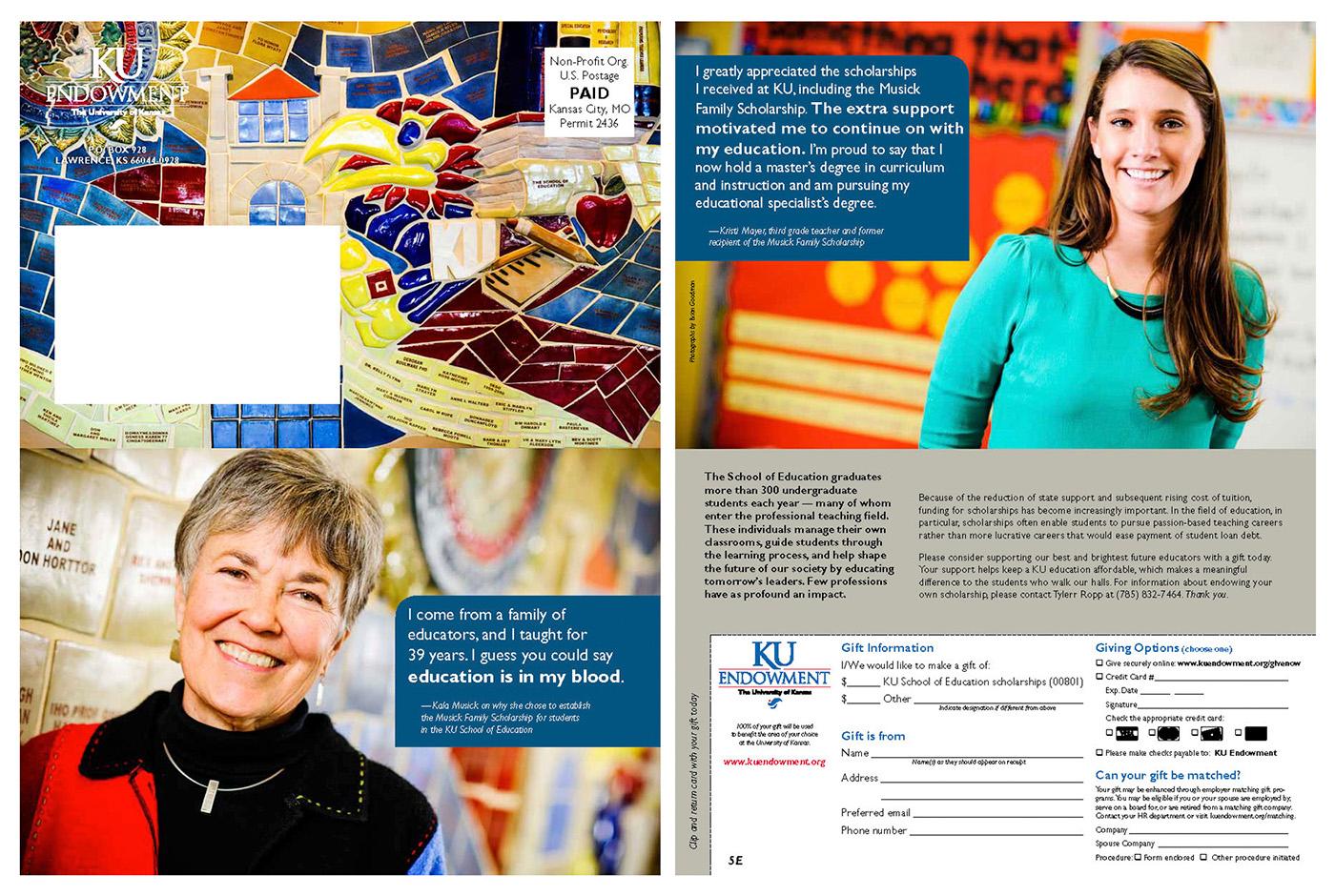 KU brochure.jpg