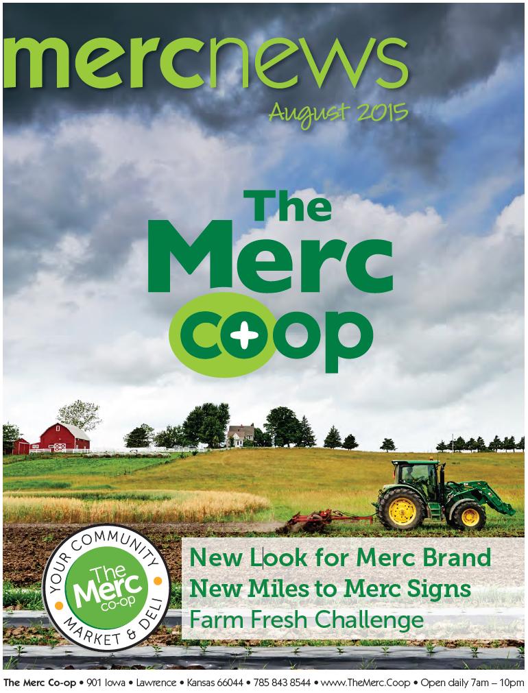 merc news 2.jpg