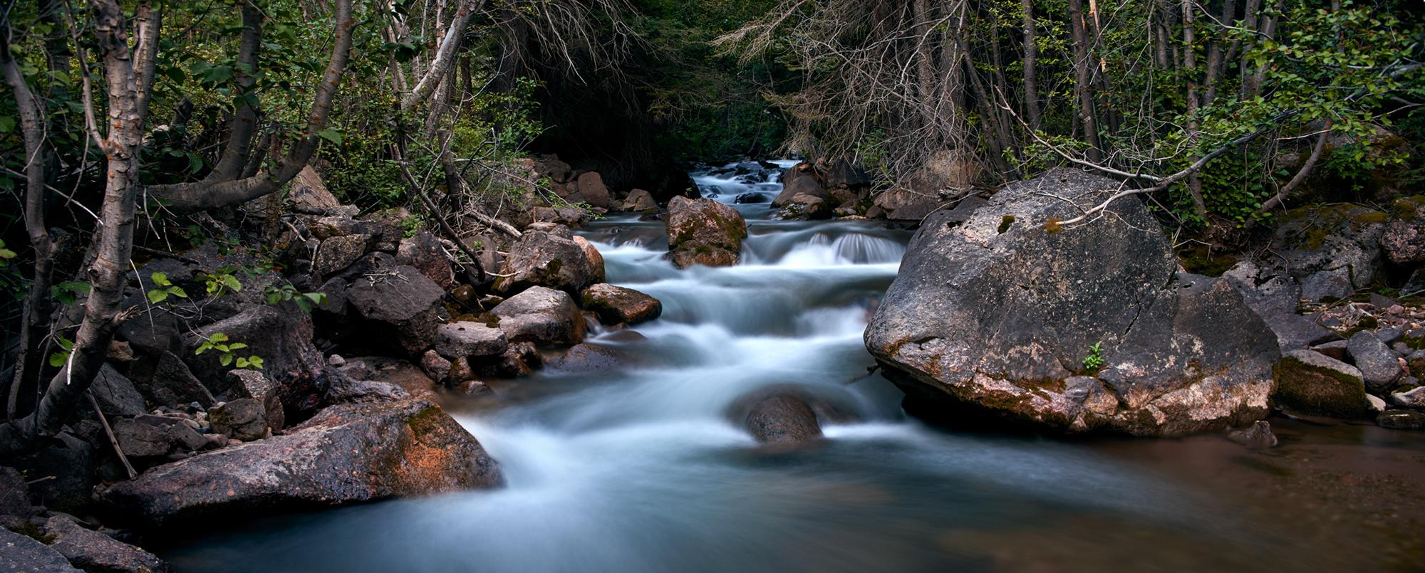 Cement Creek.jpg