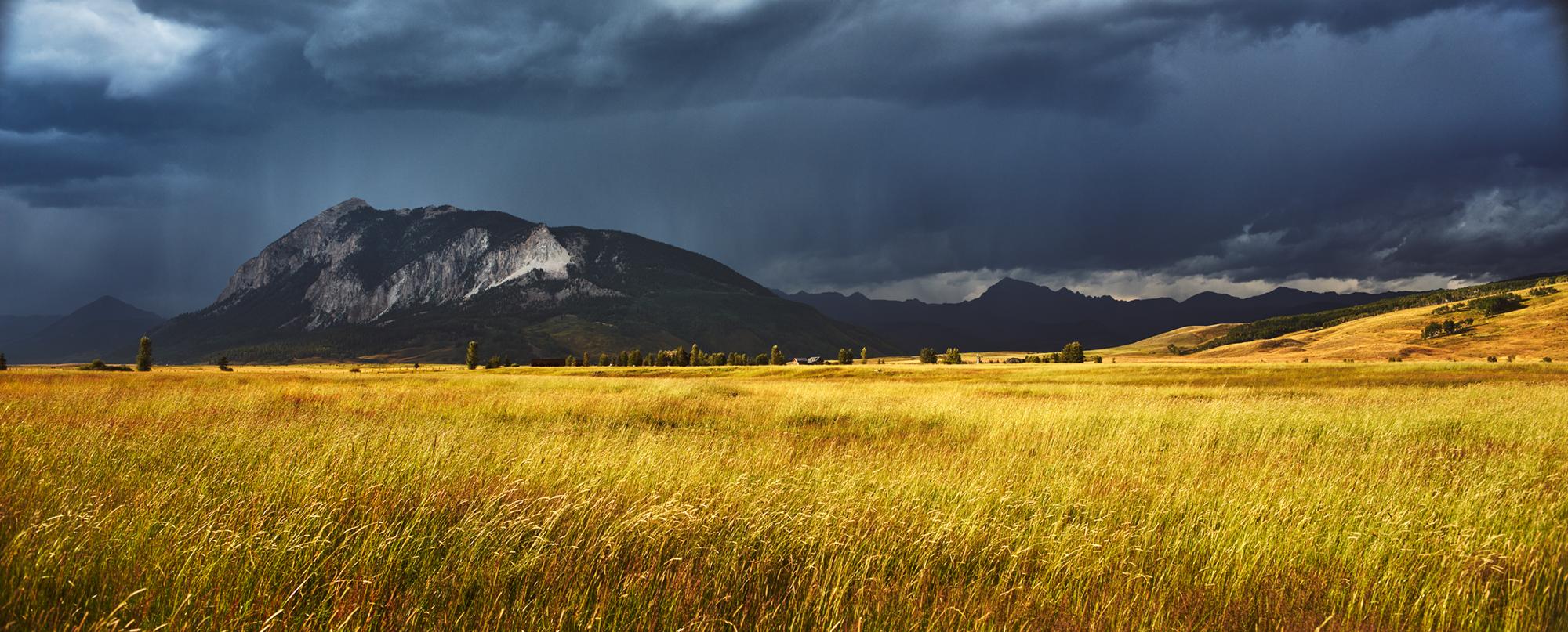 Mt Crested Butte.jpg