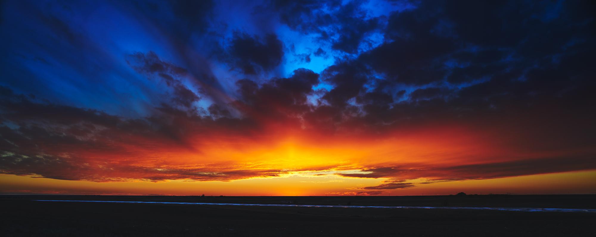 Wakeeney sunset .jpg