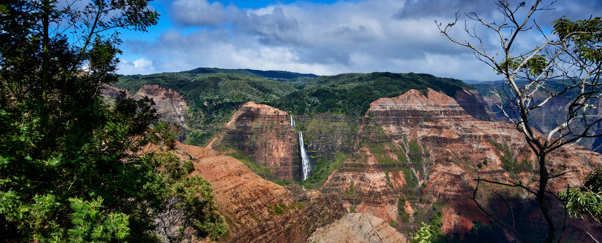 waipo'o falls.jpg