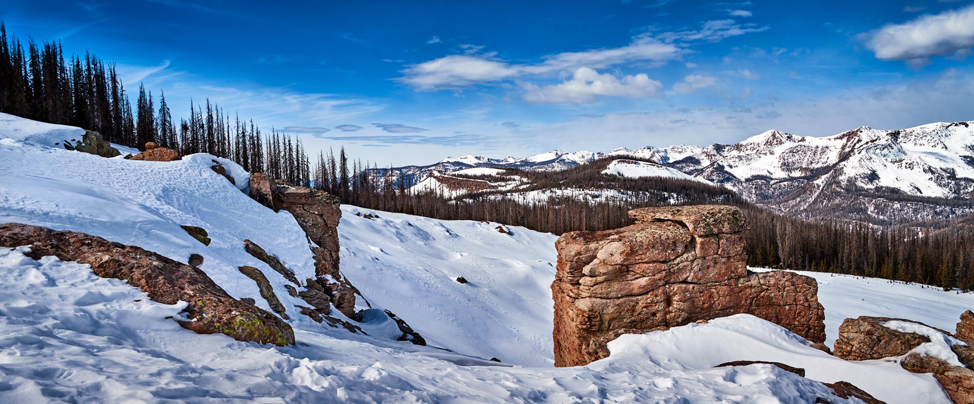 Wolf Creek Pass.jpg
