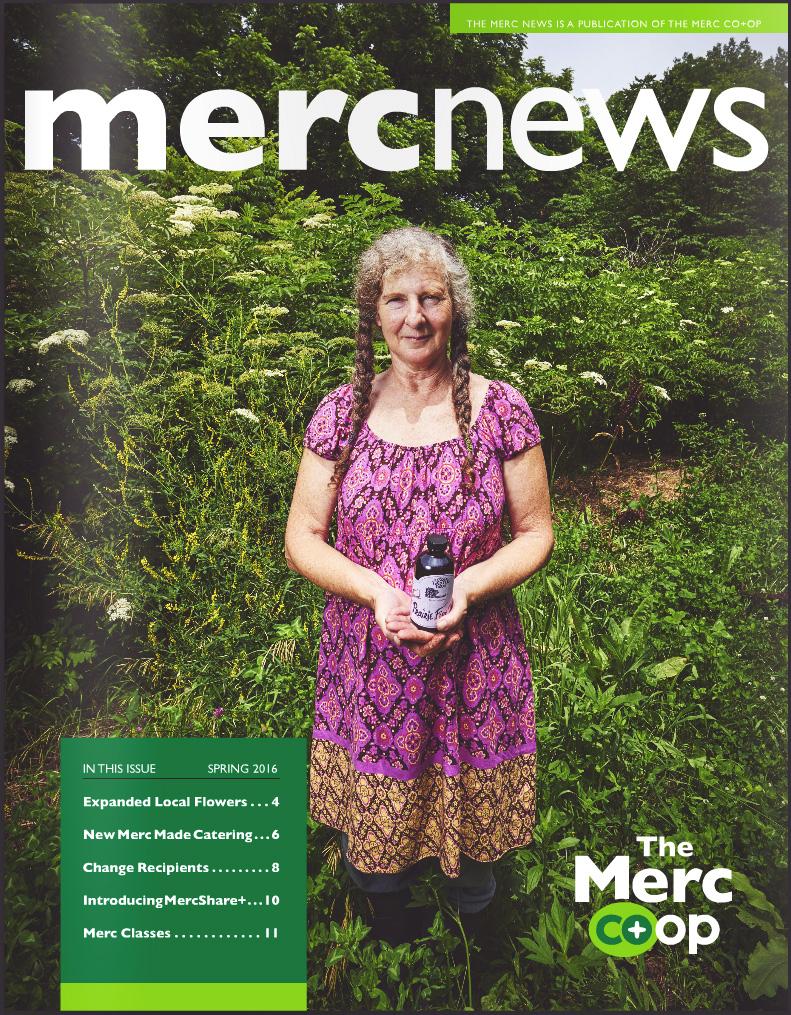 Merc News 3.jpg