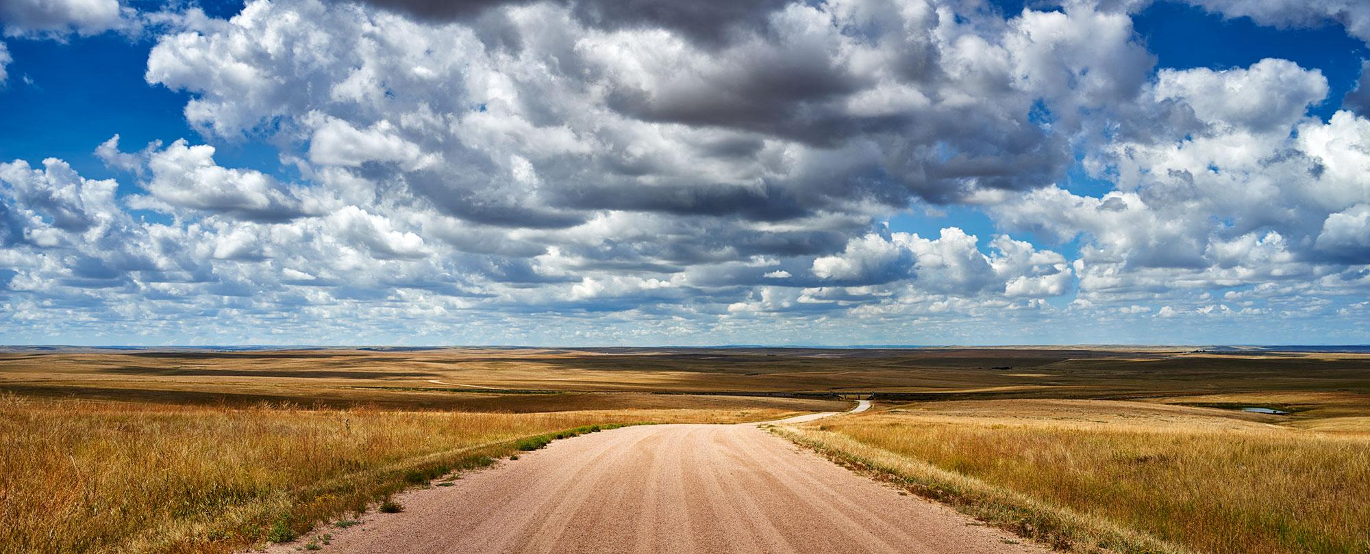 Kansas-Pano.jpg
