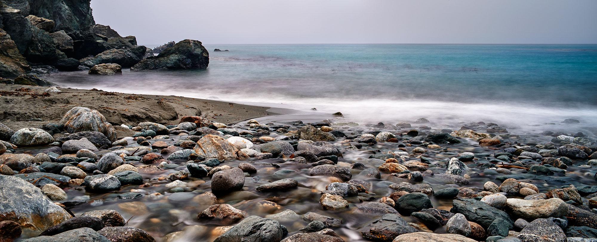 Limekiln-Beach.jpg