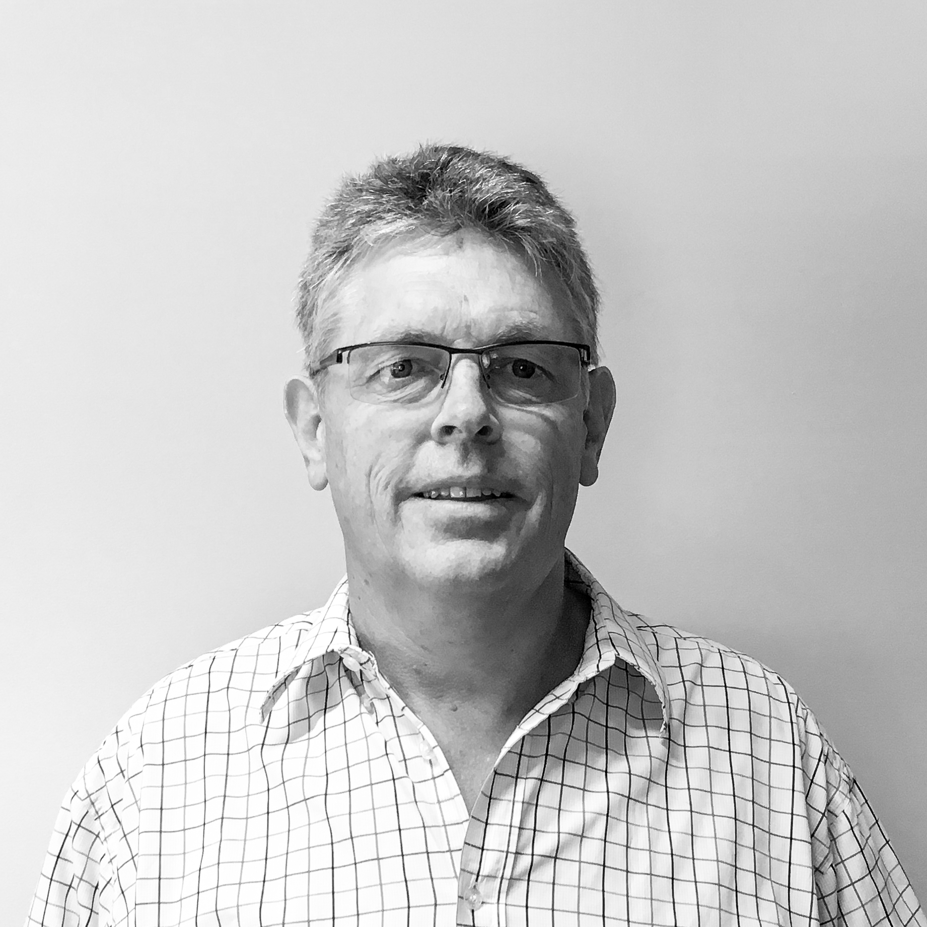 Phil Carling  Director    BArch, ANZIA Registered Architect