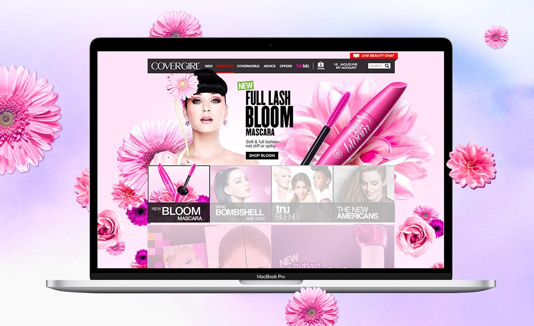 homepage_desktop.jpg