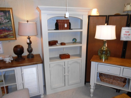 White Country Bookcase 022.JPG