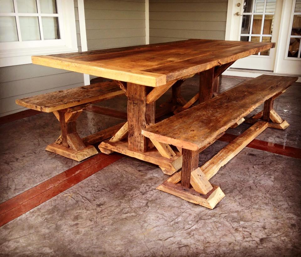 barnwood x table.jpg
