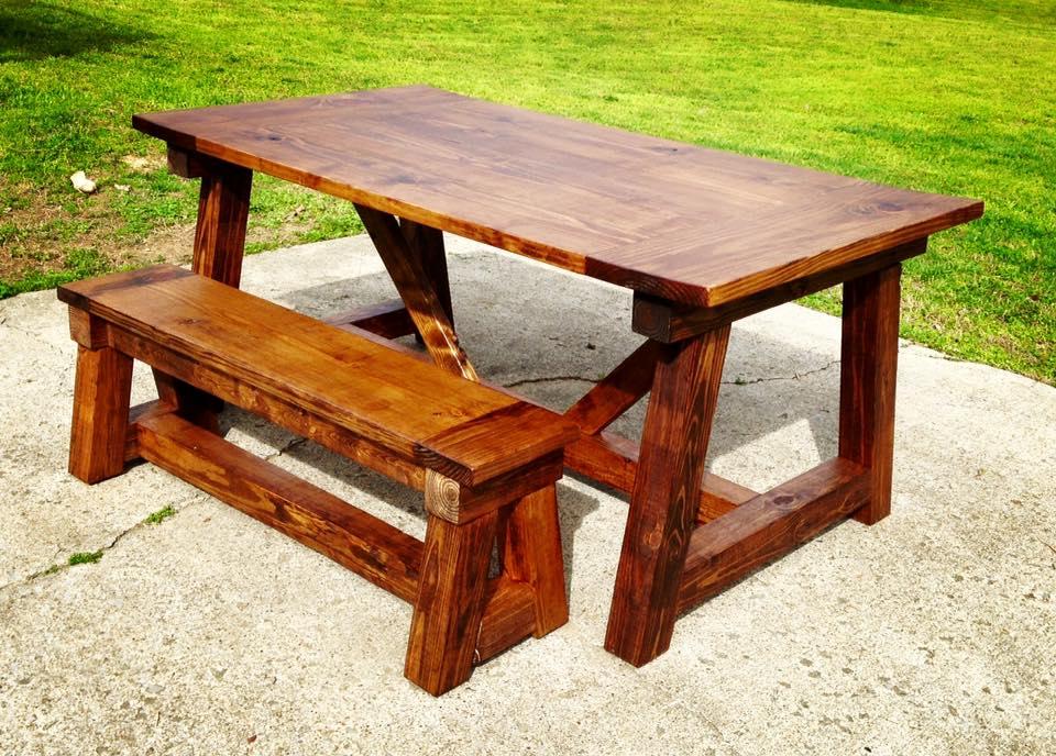 beam table.jpg