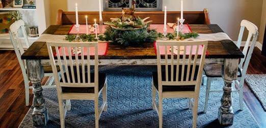 chunky leg farmhouse table.jpg