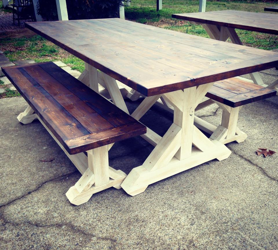 x table x benches.jpg