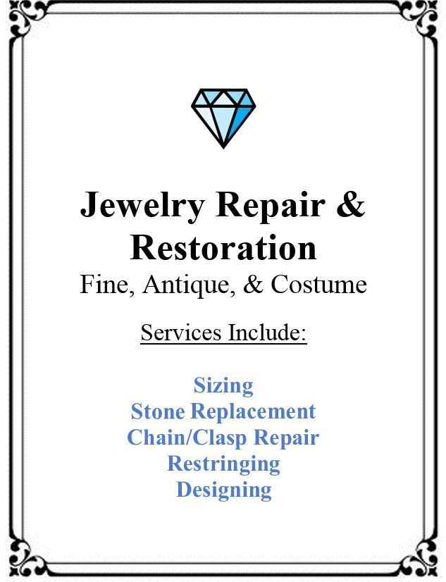 Jewelry Repair 2.JPG