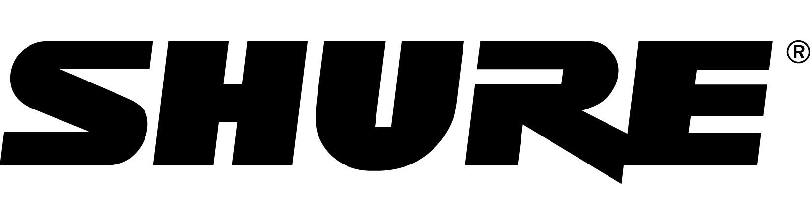Shure-logo_black.jpg