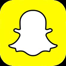 Logo-Snapchat.png