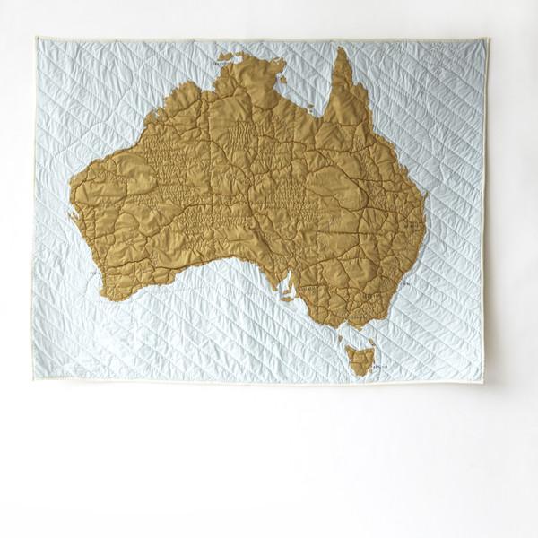 Haptic_Lab_AUSTRALIA_grande.jpg