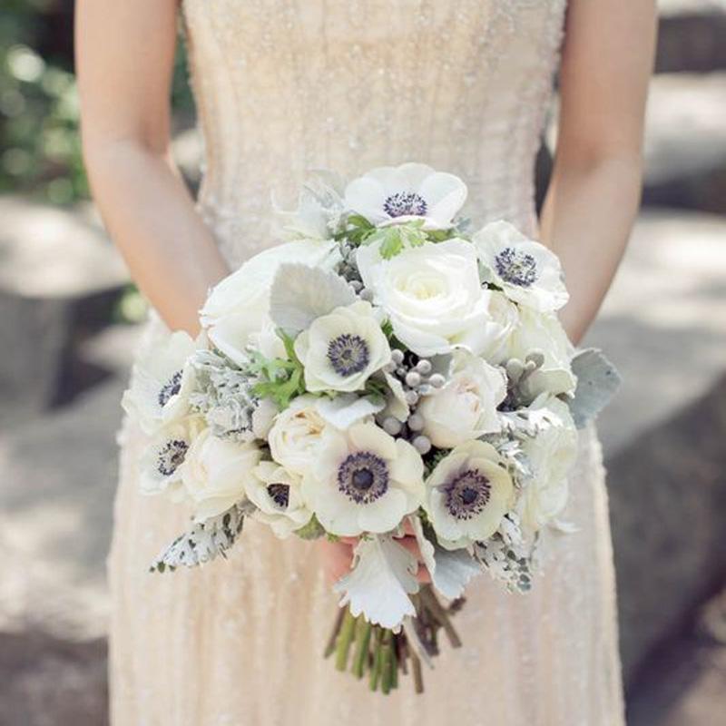 fleurs22.jpg