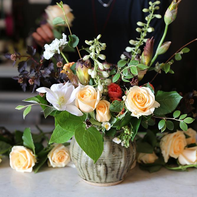hilaryhorvathflowers_portlandflowerdelivery_portlandflorist_alderandcoflorist
