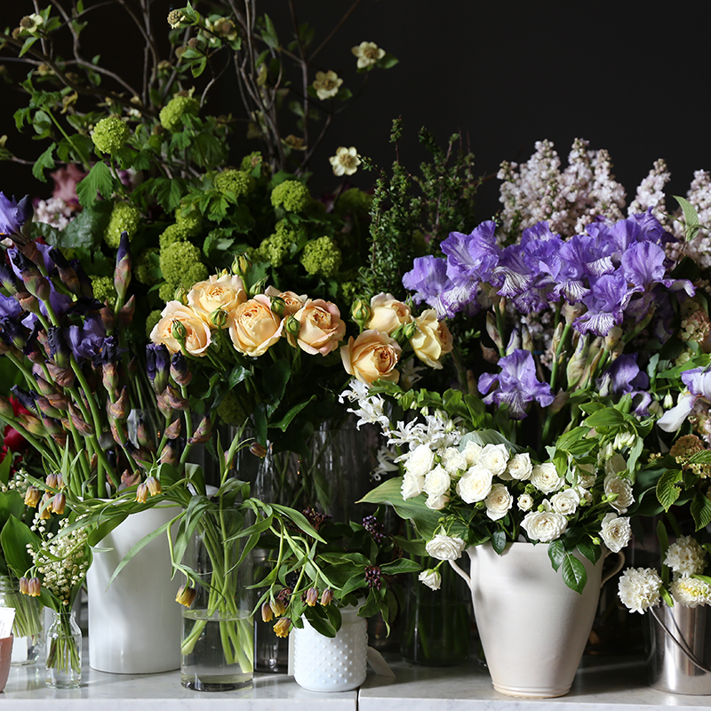 hilaryhorvathflowers_portlandflowerdelivery_alderandco