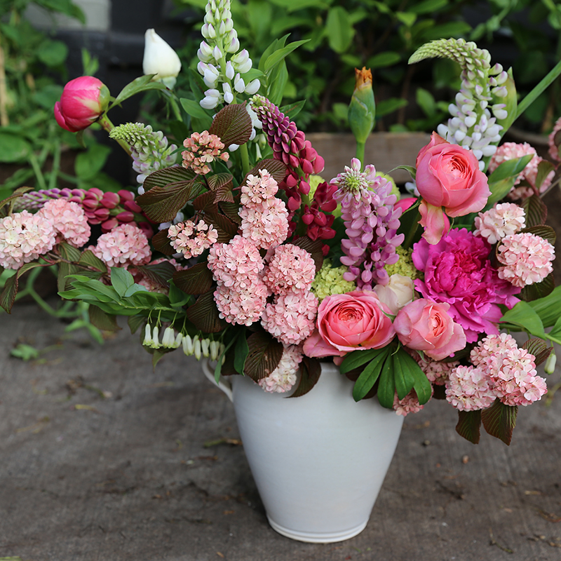 hilaryhorvathflowers_portlandflowerdelivery_portlandflorist_mothersdayflowers