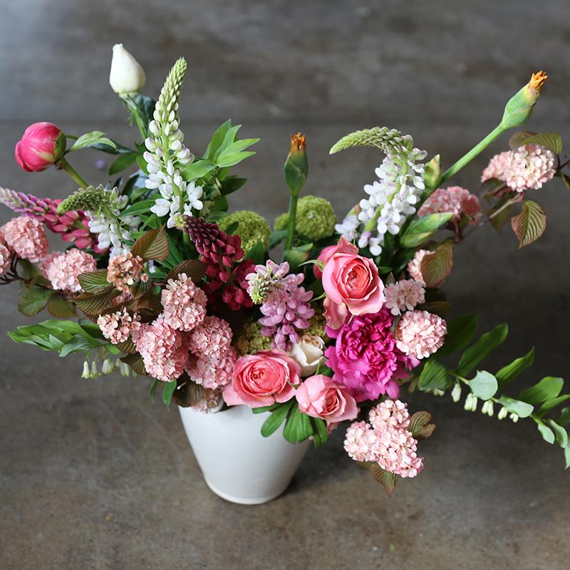hilaryhorvathflowers_portlandflorist_floristportlandor_alderandco_mothersdayflowers