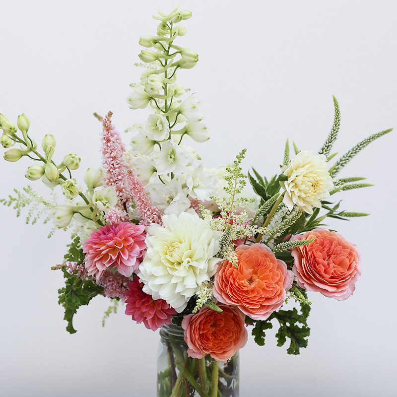 hilary_horvath_summer_bouquet_portland_delivery