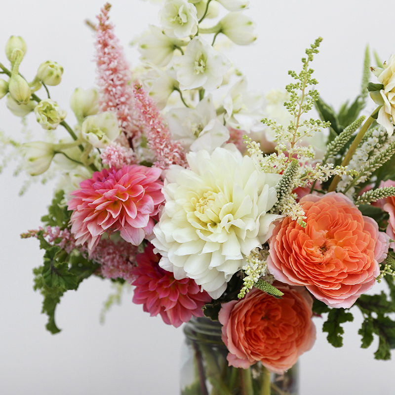 hilary_horvath_summer_bouquet_5a